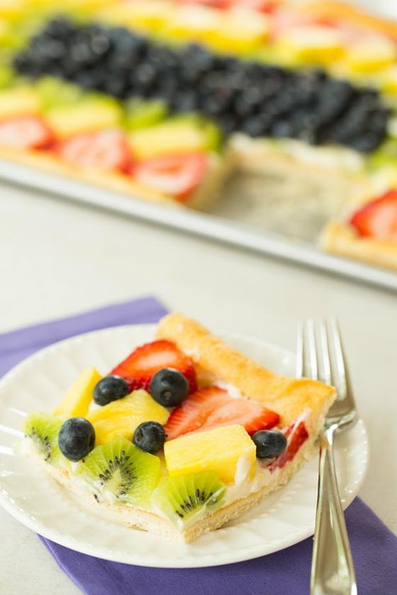 fruitpizza1